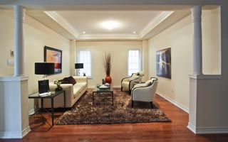 RealEstate Virtual Tour