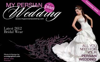 www.mypersianwedding.com