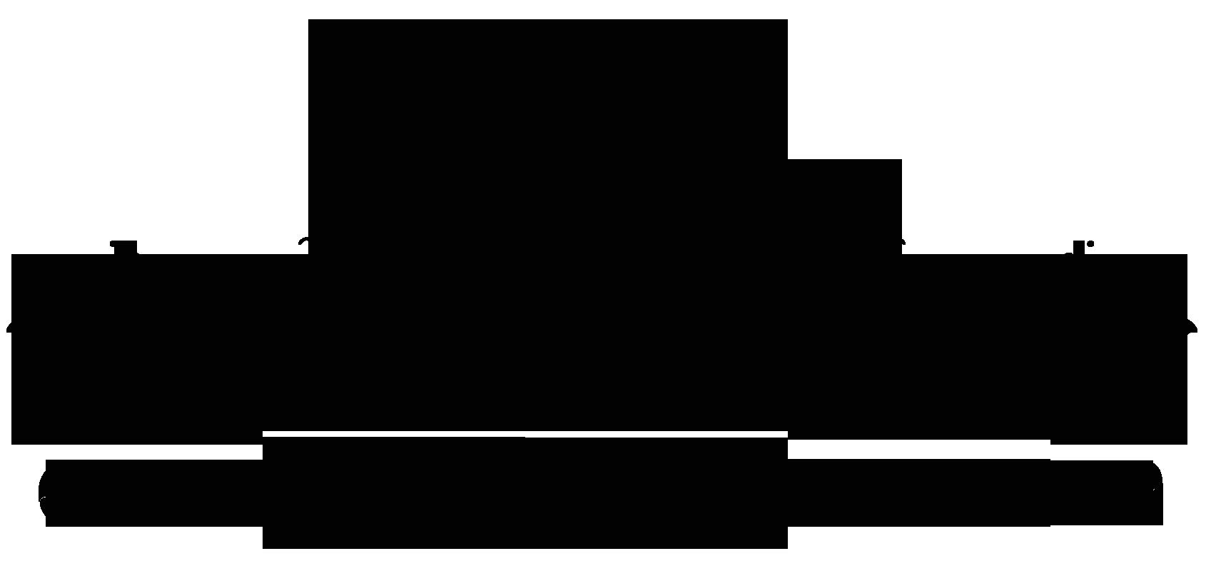 EventGraphers